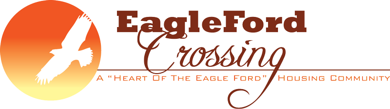 Eagle Ford Crossing